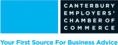 canterbury employers chamber of commerce