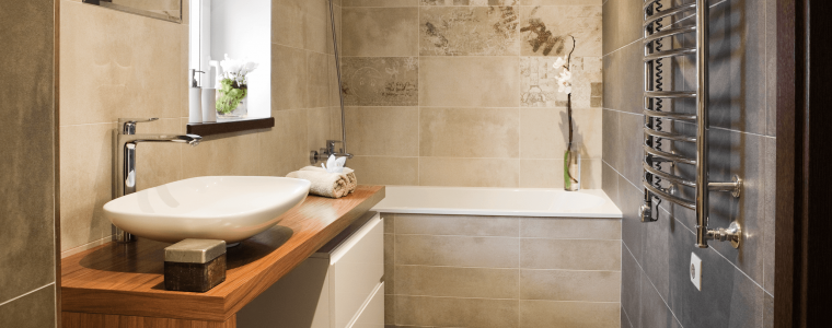 The low down on bathroom heating and ventilation 2